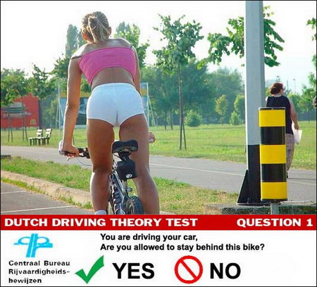 Dutch Driving Test 2.jpg